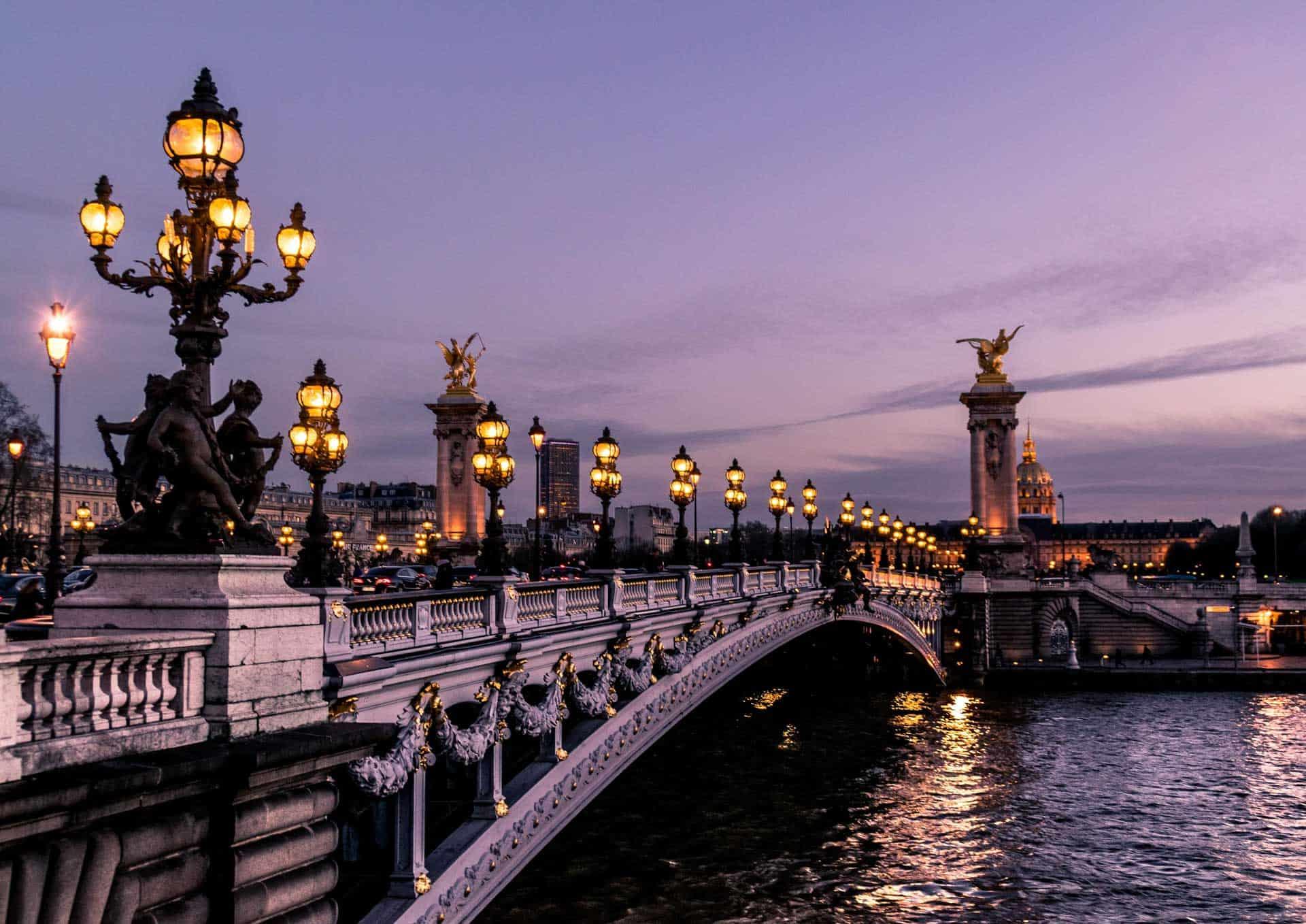 France – June 2021